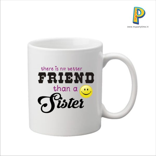 photo cup printing