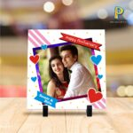 personalised gifts in barrackpore